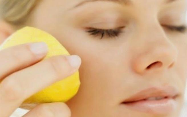 Πόσα πράγματα μπορείς να κάνεις με ένα λεμόνι
