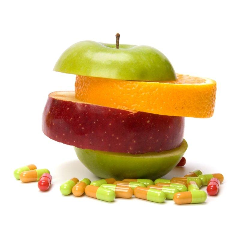 Συμπληρώματα διατροφής με εγκυρότητα και ασφάλεια