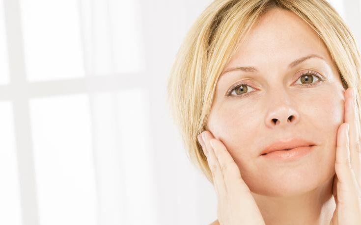 Τέσσερα λάθη που κάνετε με το δέρμα σας