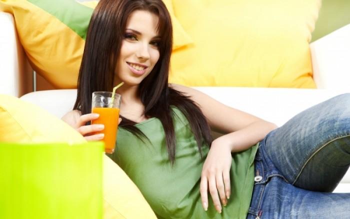 Τα ολιγοθερμιδικά αναψυκτικά συμβάλλουν στην απώλεια βάρους περισσότερο από το νερό