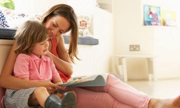 Τεστ για γονείς: Έχεις μάθει στο παιδί σου να είναι καλός άνθρωπος;