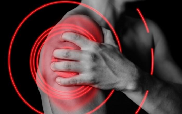 Τι να κάνετε για να μην πονέσουν ξανά οι μύες σας μετά από έντονη άσκηση