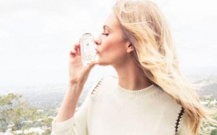 Tips για να διαρκεί το άρωμά σου περισσότερο & να μυρίζεις υπέροχα όλη μέρα!