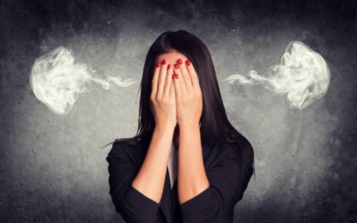 Tips για να προστατευθείτε από την τοξική ατμοσφαιρική ρύπανση