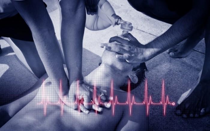 Αιφνίδια καρδιακή ανακοπή: Τα συμπτώματα που οι περισσότεροι αγνοούμε