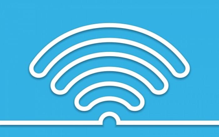 Αλλεργία στο Wi-Fi: Την αναγνωρίζουν οι ειδικοί;