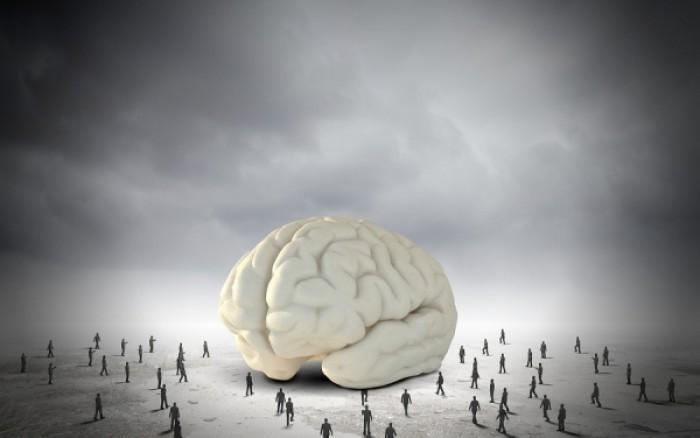 Αλτσχάιμερ: Ένα χημικό μόριο εξαφανίζει τις πλάκες βήτα αμυλοειδούς από τον εγκέφαλο