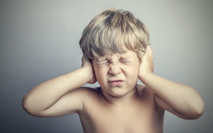 Αυτισμός: Η αισθητηριακή υπερφόρτωση μέσα από ένα συγκλονιστικό βίντεο