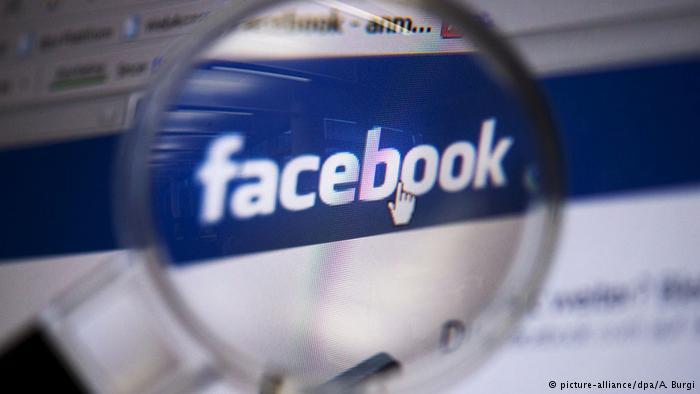 Δέκα φωτογραφίες που λογοκρίθηκαν από το Facebook