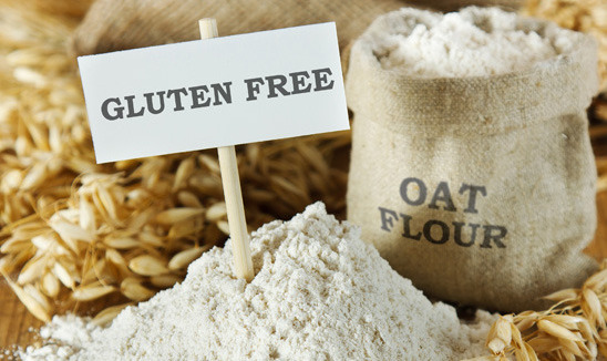 Δίαιτα χωρίς γλουτένη: η νέα … μόδα στο αδυνάτισμα