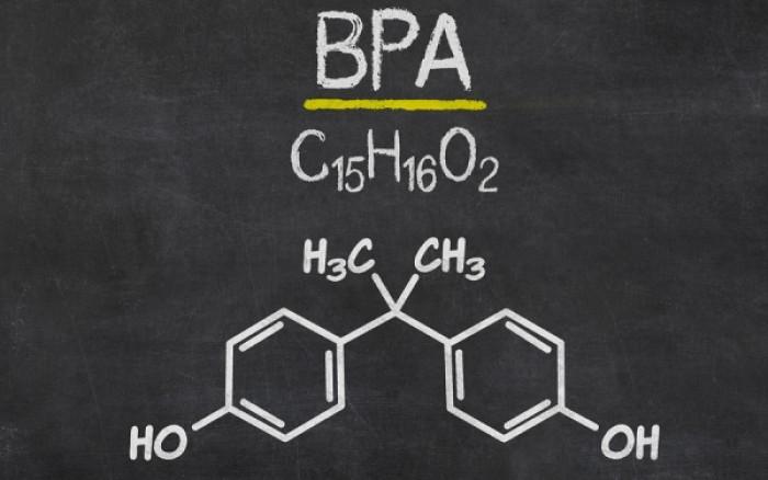 Δισφαινόλη Α: Συμβουλές προστασίας από τη χημική ουσία