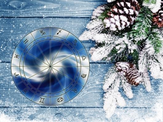 Ημερήσιες Προβλέψεις για όλα τα Ζώδια 21/12