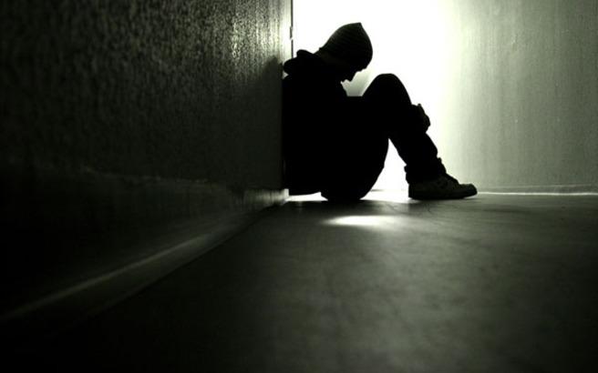 Κίνδυνο εμφράγματος, άγχος και κατάθλιψη αντιμετωπίζουν οι Έλληνες