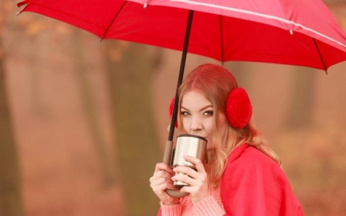 Καφές ή τσάι; Ποιο ρόφημα μου δίνει τα περισσότερα αντιοξειδωτικά;
