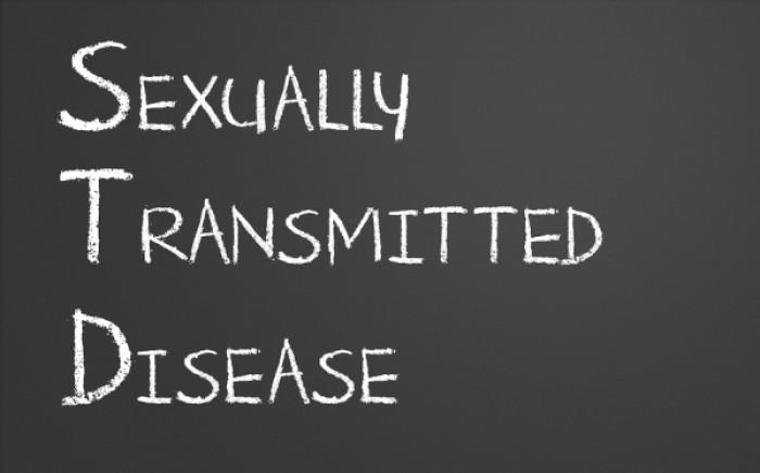 Κονδυλώματα: Γιατί το τεστ ΠΑΠ δεν αρκεί – Ποια εξέταση είναι απαραίτητη