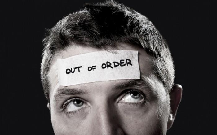 Μαγνήσιο: Τα 7 σημάδια που δείχνουν ότι έχετε έλλειψη και πώς θα το αναπληρώσετε