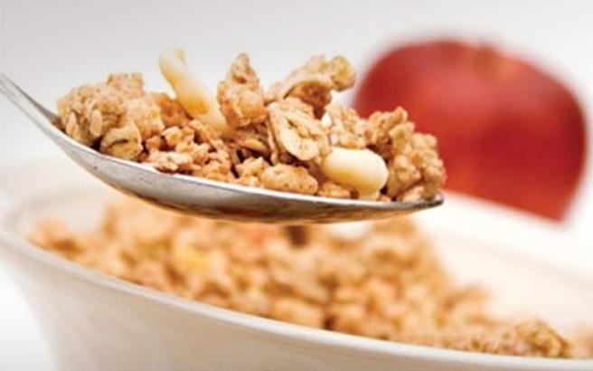 Νέα δεδομένα για την επίδραση του πρωινού στις σχολικές επιδόσεις