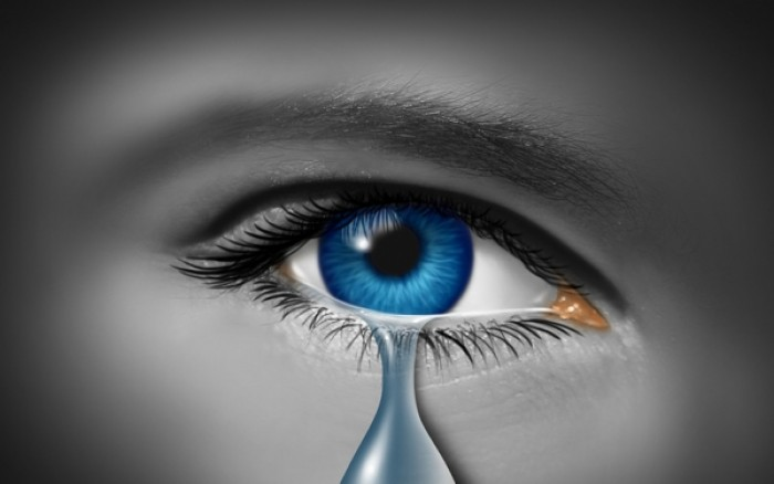 Ξηροφθαλμία: Συσκευή διεγείρει ηλεκτρονικά την παραγωγή δακρύων
