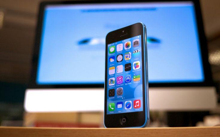 Οι επιθέσεις σε iOS και Mac θα αυξηθούν το 2016