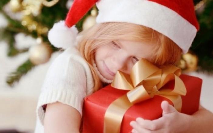 Παιδικά παιχνίδια: Επιλέξτε τα στις γιορτές με γνώμονα την ασφάλεια των παιδιών