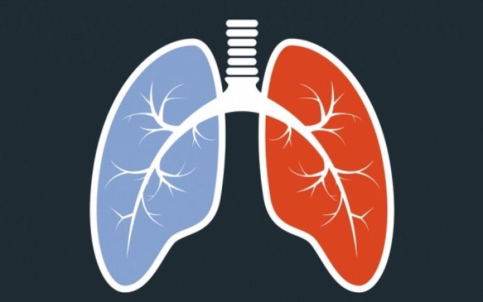 Πνευμονική αρτηριακή υπέρταση: Εξεταστείτε άμεσα εάν έχετε συχνά βραχνάδα, δύσπνοια και βήχα