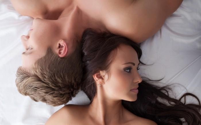 Ποιες είναι οι συχνότερες σεξουαλικές φοβίες