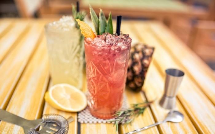 Πώς να πίνετε το ποτό σας για να μειώσετε τις πιθανότητες μέθης