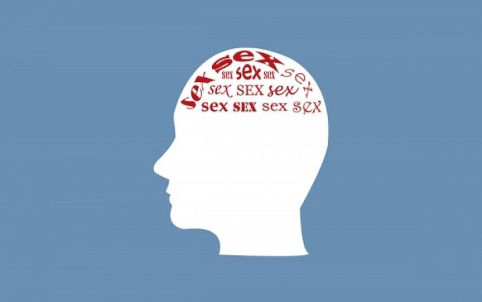 Σκέφτεστε συνέχεια το σεξ; Ποια συνήθειά σας το «προδίδει»