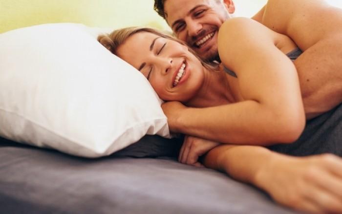 Συχνότητα σεξ & γονιμότητα: Νέα έρευνα καταρρίπτει τον πιο επίμονο μύθο