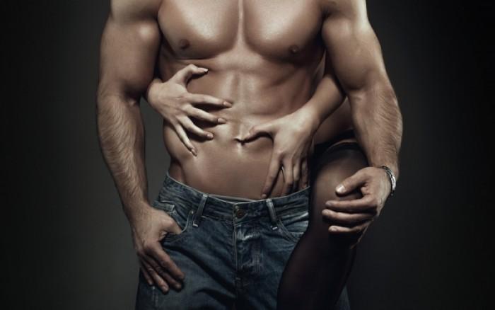 Τεστ: Βρείτε ποια είναι η σεξουαλική σας προσωπικότητα