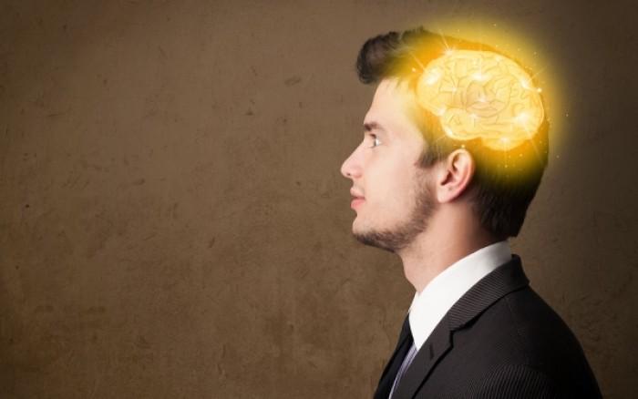 Τι αποκαλύπτει ο εγκέφαλος για τη συμπεριφορά των νέων