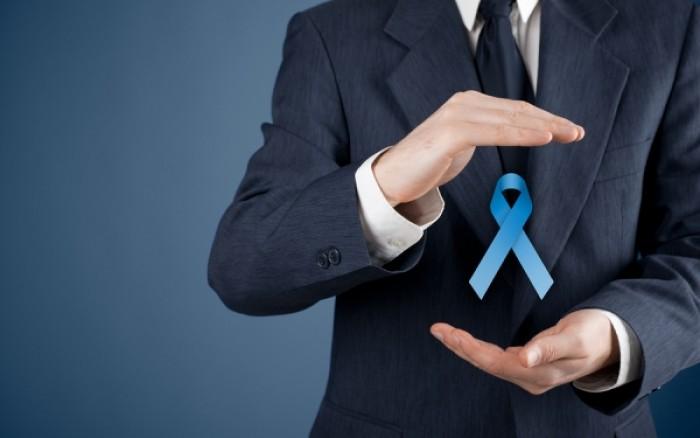 Τι είναι το σύστημα Gleason που μετράει τον καρκίνο του προστάτη