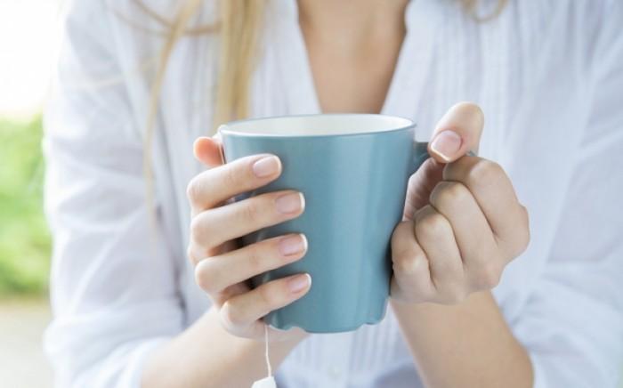 Τι πρέπει να πίνετε κάθε μέρα για να έχετε γερά οστά