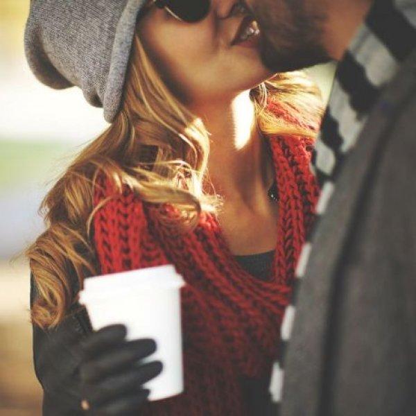 Τους έχεις σκεφτεί σίγουρα: Οι 4 λόγοι για τους οποίους θέλεις να χωρίσεις