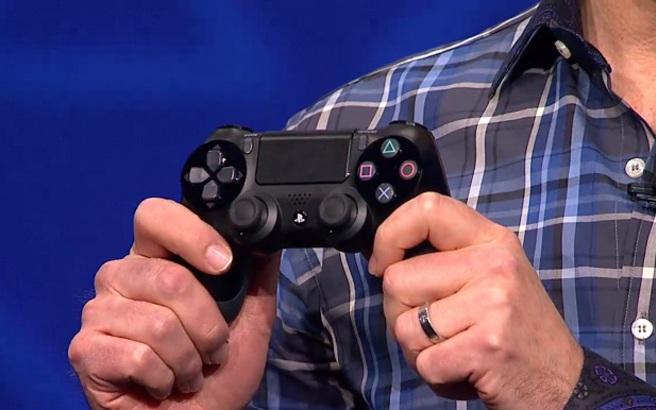 Το Playstation 4 ξεπέρασε σε πωλήσεις το Xbox One τον Νοέμβριο