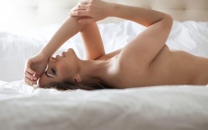 12 μύθοι που έχετε ακούσει για τον γυναικείο οργασμό