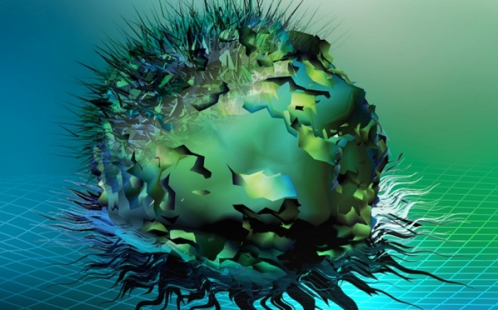 H ανοσο-ογκολογία φέρνει νέα δεδομένα στη μάχη κατά του καρκίνου