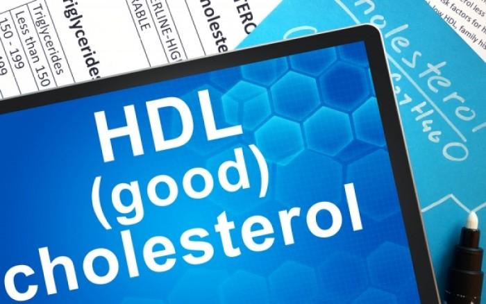 HDL ή καλή χοληστερόλη: Ο ρόλος της και οι φυσιολογικές τιμές