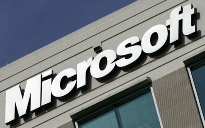 «Καμπανάκι» Microsoft στους χρήστες-θύματα χάκερς