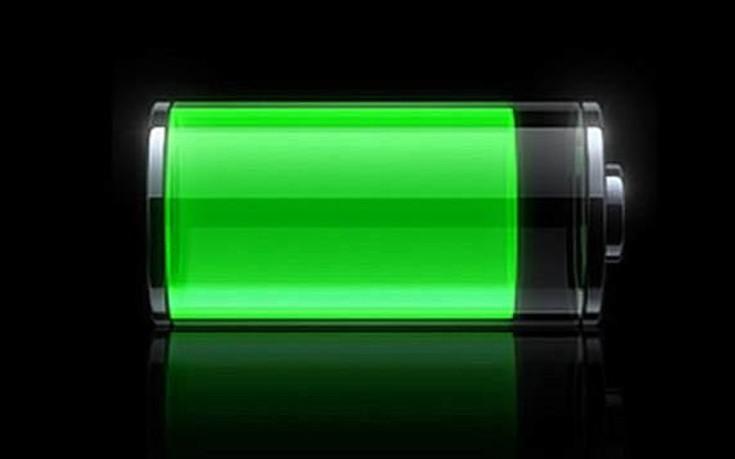 Έξι πράγματα για τη μπαταρία του κινητού σας που πρέπει να ξέρετε