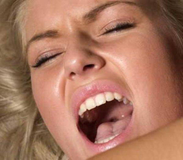 Έρευνα που εξηγεί: γιατί οι γυναίκες ουρλιάζουν κατά τη διάρκεια του σεξ