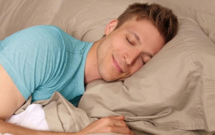 Όνειρα: Πόσα βλέπουμε κάθε βράδυ & πόσο διαρκούν...