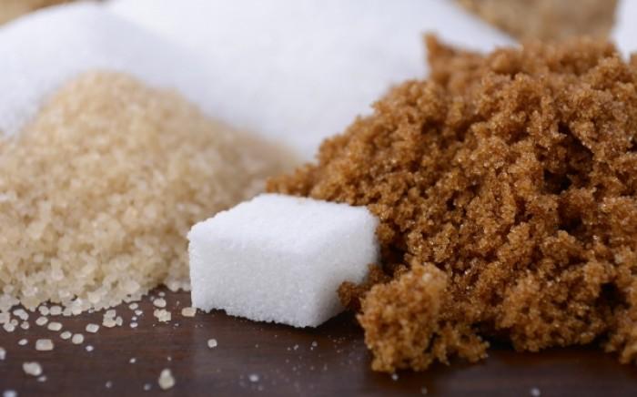 Ανακάλυψαν ένζυμο που μετριάζει τις τοξικές επιδράσεις της ζάχαρης στα κύτταρα