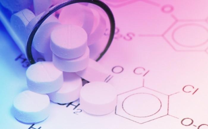 Ασπιρίνη: Πόσο μειώνει τις πιθανότητες θανάτου από καρκίνο του προστάτη