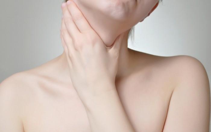 Διαταραχές θυρεοειδούς: 4 τρόποι να προστατευθείτε
