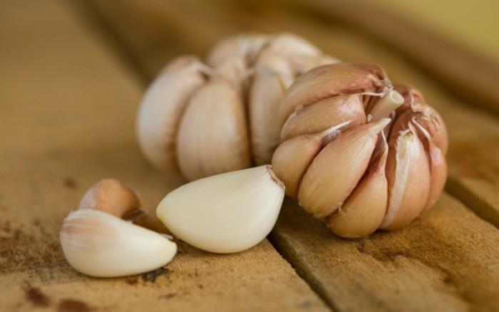 Διατροφικά tips για να προλάβουμε ή και να ξεπεράσουμε το κρυολόγημα