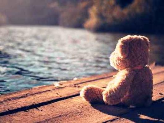 Είσαι ακόμα μόνος ή μόνη; Μάθε το γιατί!