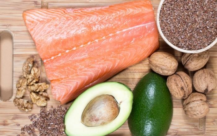 Η διατροφή που προστατεύει από τη ρευματοειδή αρθρίτιδα