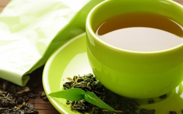 Μην ξαναπιείτε πράσινο τσάι εάν...