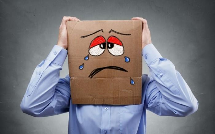 Μύες: η ουσιαστική αιτία του απλού πονοκέφαλου